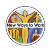 New Ways to Work