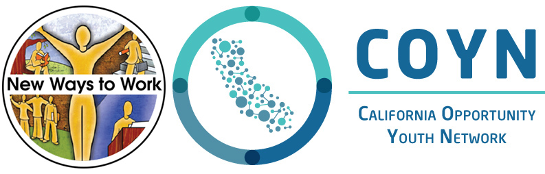 nww coyn logos combined
